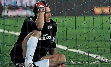 pato_out.jpg