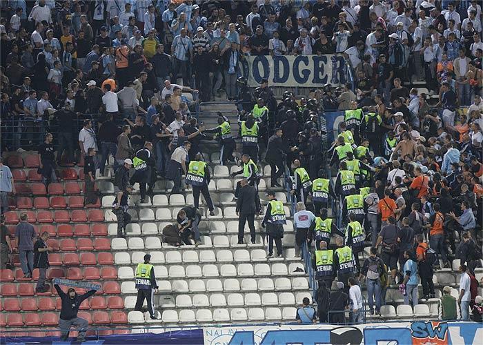 b_carga_policial_b_policia.jpg