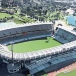 free-state-stadium-main