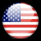 united_states1