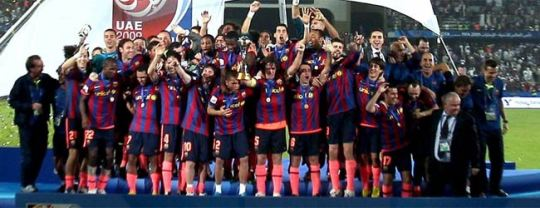 barca_campeon