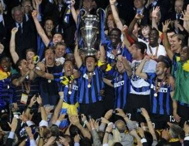 inter_campeon