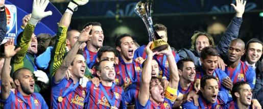 barcelona_campeon_mundo_2011