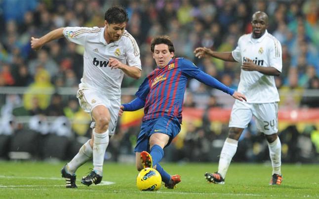 supercopa-espana